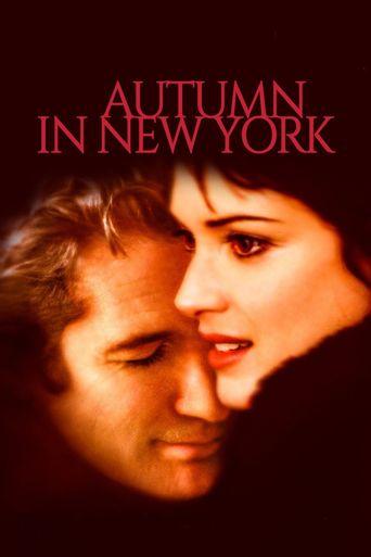 Watch Autumn in New York