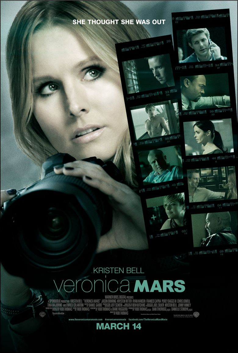 watch veronica mars 2014 online free