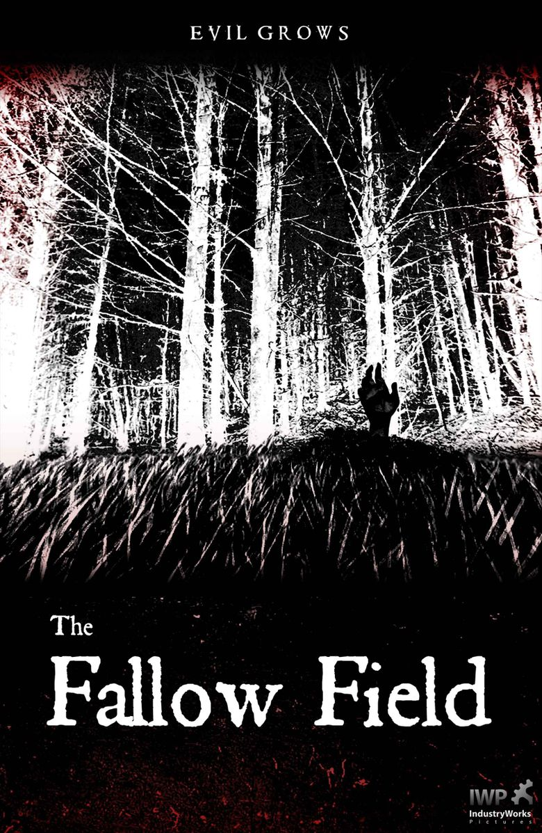 The Fallow Field Poster