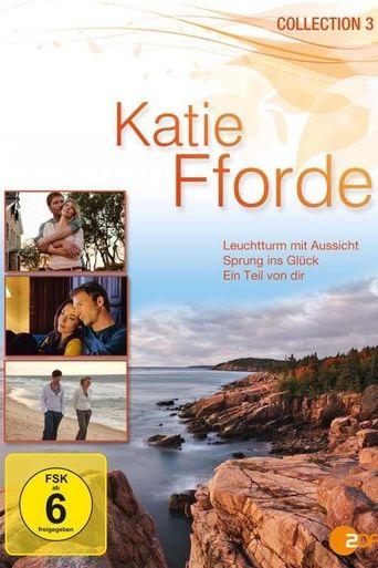 Katie Fforde - Sprung ins Glück Poster