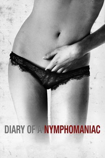 Watch Diary of a Nymphomaniac
