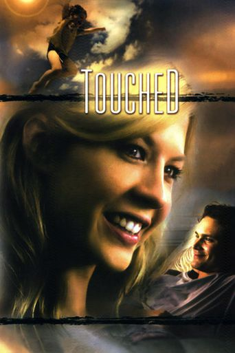 Watch Touched