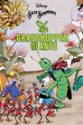 Watch The Grasshopper and the Ants