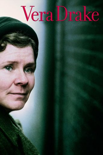 Watch Vera Drake