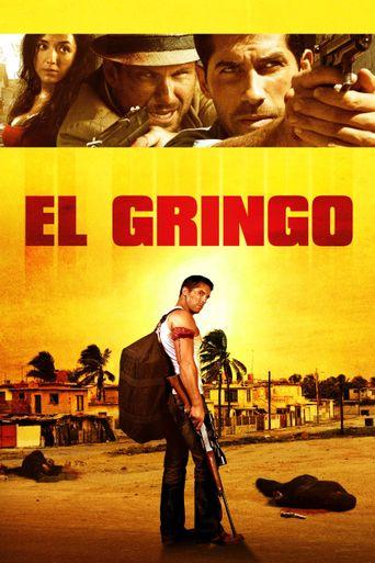Watch El Gringo