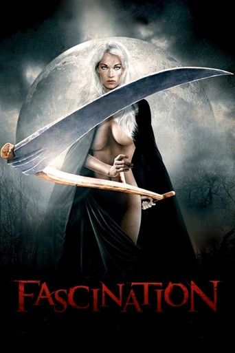 Watch Fascination