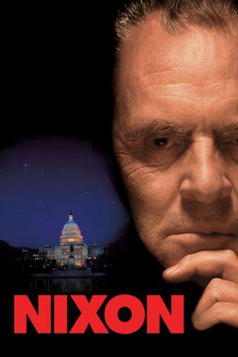 Watch Nixon