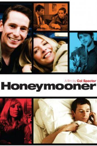 Honeymooner Poster