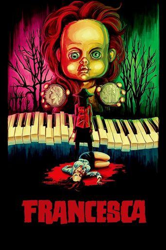 Watch Francesca