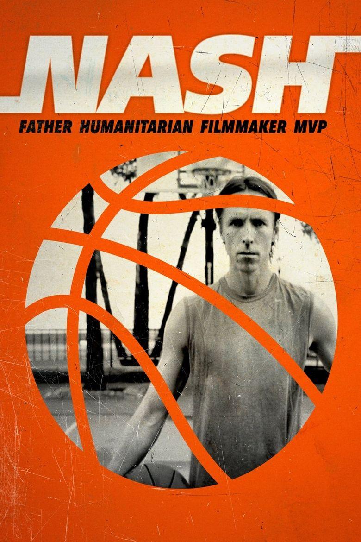Watch Nash