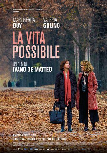 La vita possibile Poster
