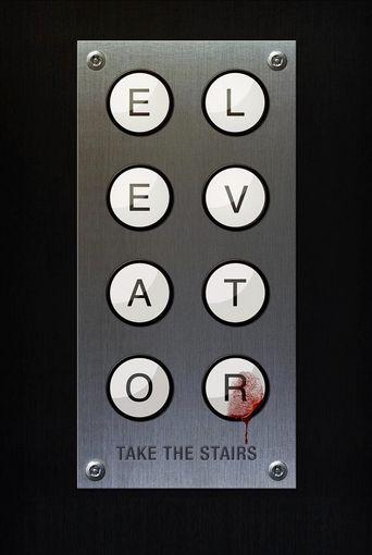 Watch Elevator