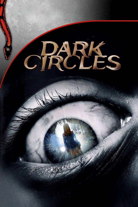 Watch Dark Circles