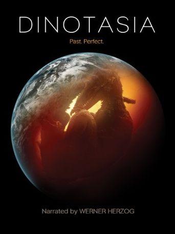 Watch Dinotasia