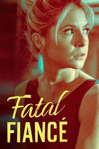 Fatal Fiancé Poster