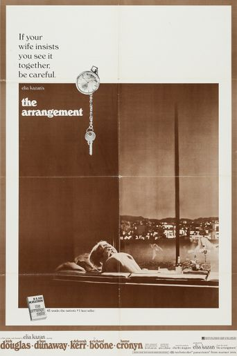 Watch The Arrangement