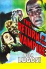 Watch The Return of the Vampire