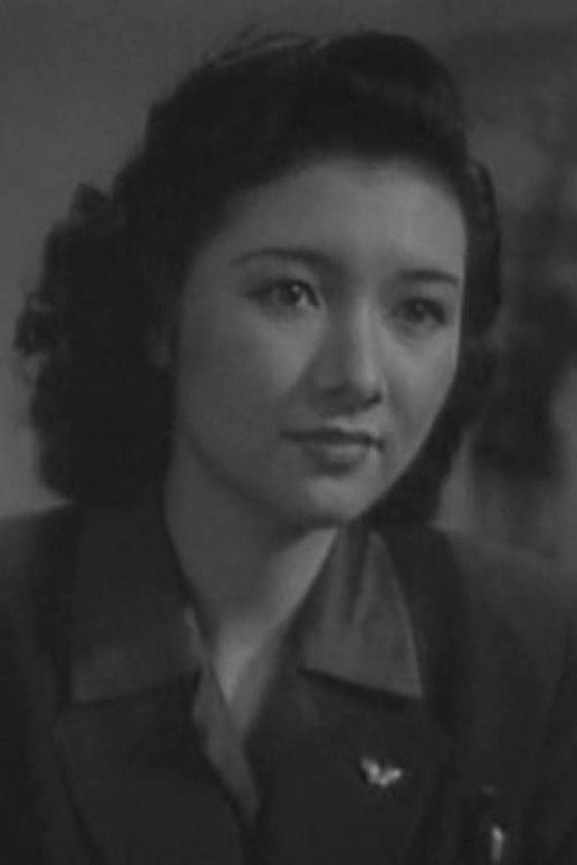 A Descendant of Urashima Taro Poster