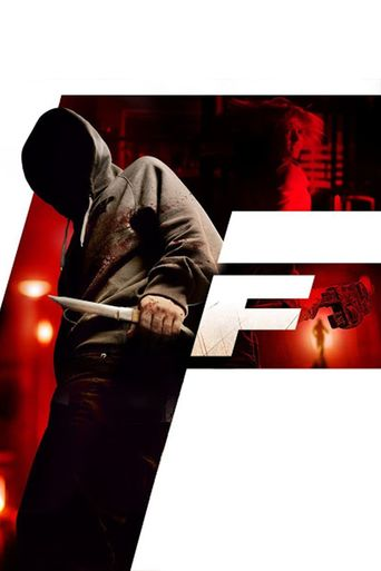 F Poster