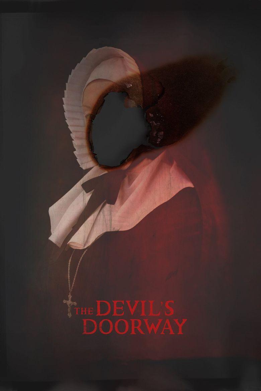 The Devil's Doorway Poster