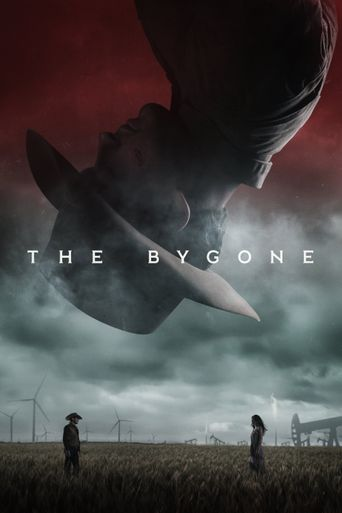 The Bygone Poster