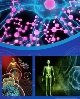 Regenerative Medicine and Stem Cells: The Need for Patient Self-Advocacy Poster