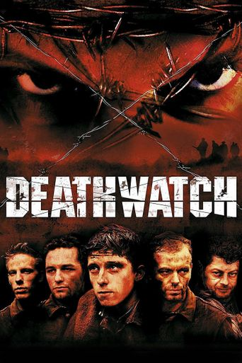Watch Deathwatch