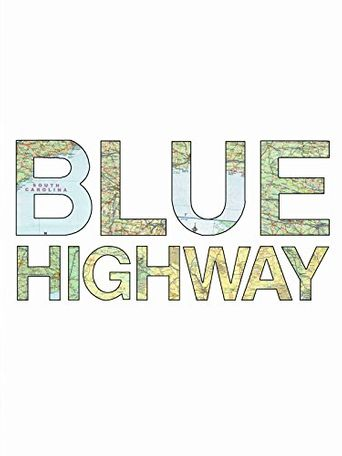 Watch Blue Highway