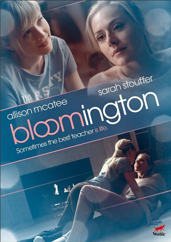 Watch Bloomington