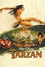 Watch Tarzan