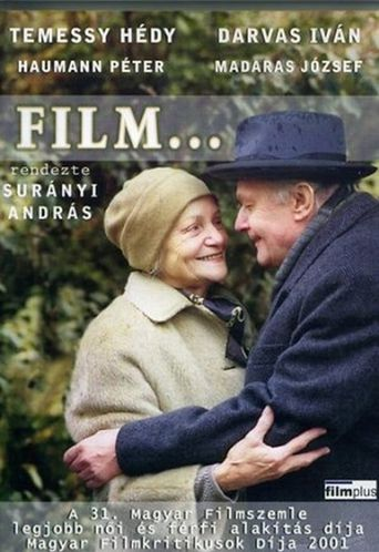 Film... Poster
