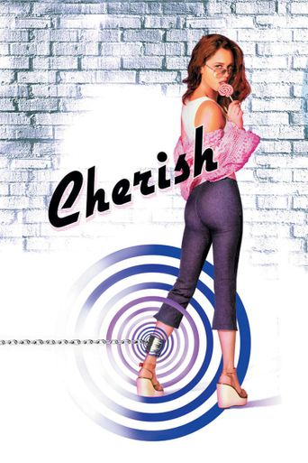 Watch Cherish