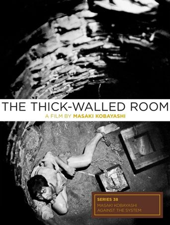 Watch The Thick-Walled Room