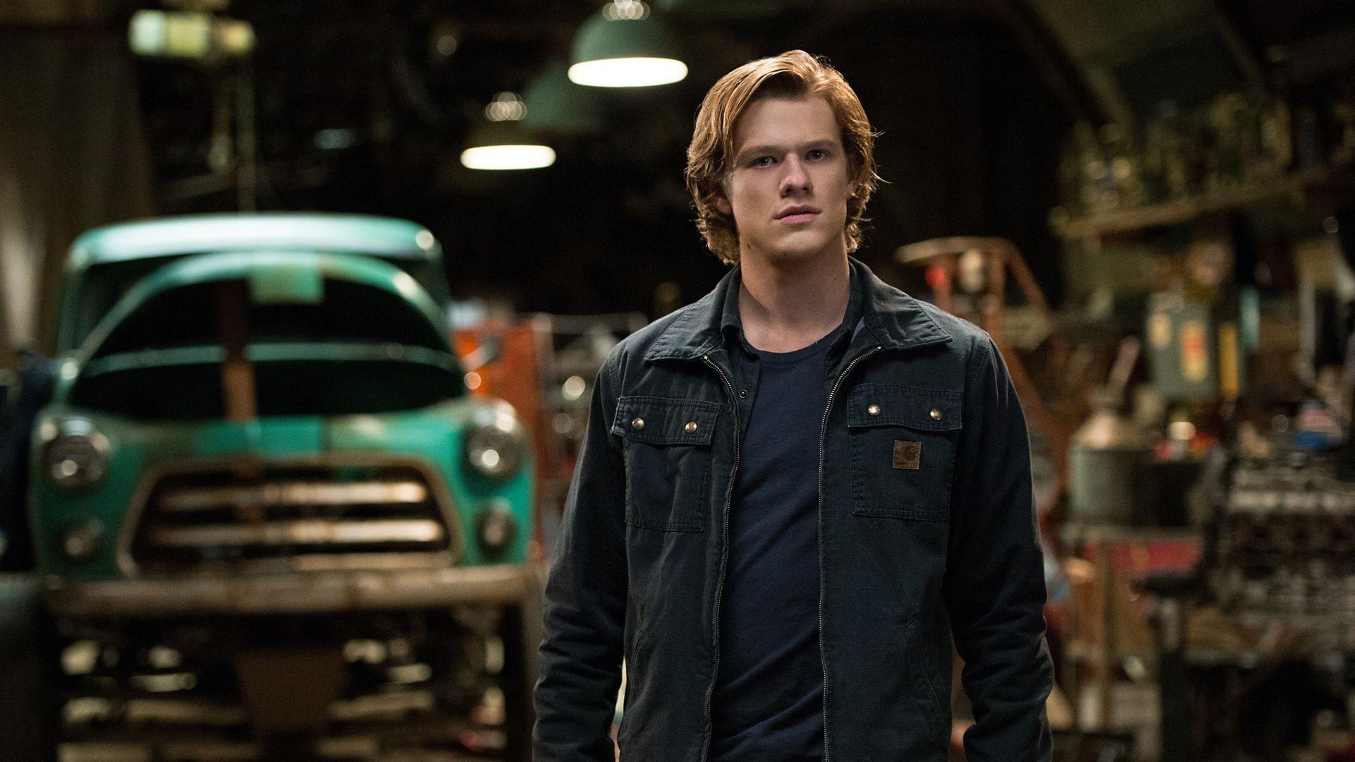 Monster Trucks 2016 Watch On Tubi Or Streaming Online Reelgood