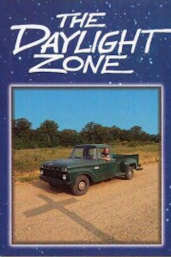 The Daylight Zone Poster