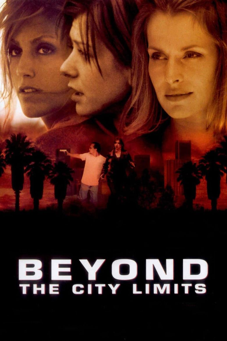 Watch Beyond the City Limits