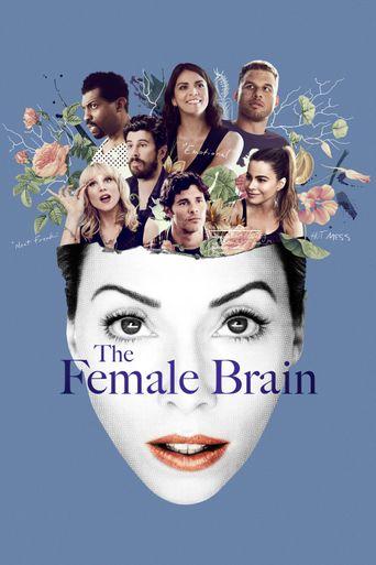 Watch The Female Brain
