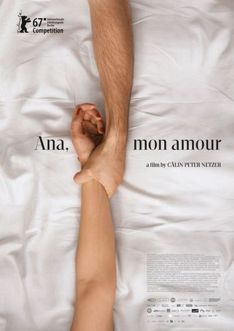 ana mon amour 2017 full movie free download