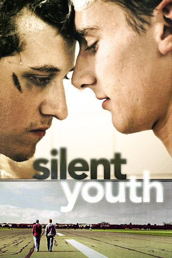 Watch Silent Youth