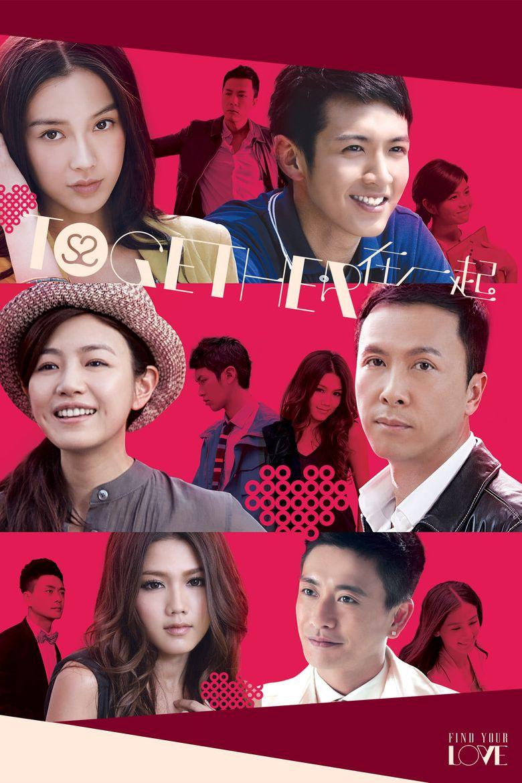 Lan Kwai Fong 2 (2012) - Where to Watch It Streaming ...