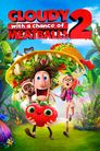 Watch Cloudy with a Chance of Meatballs 2