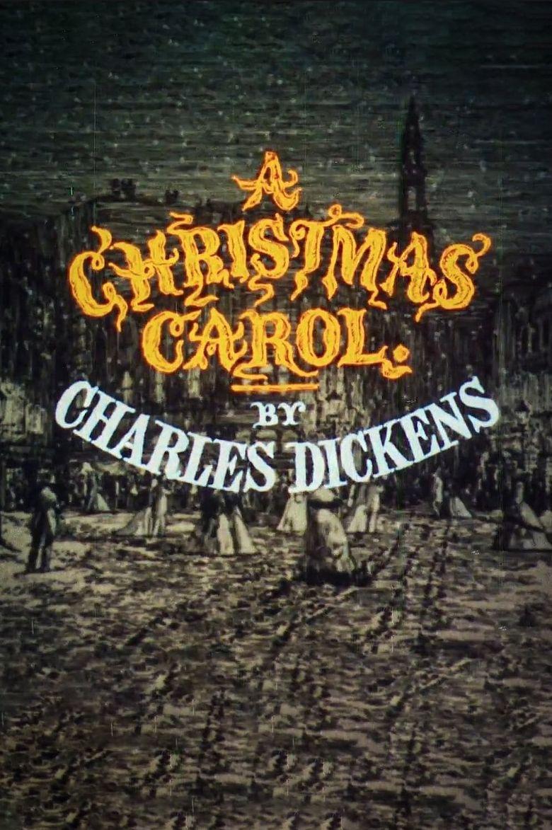 a sesame street christmas carol watch online