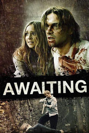 Awaiting Poster