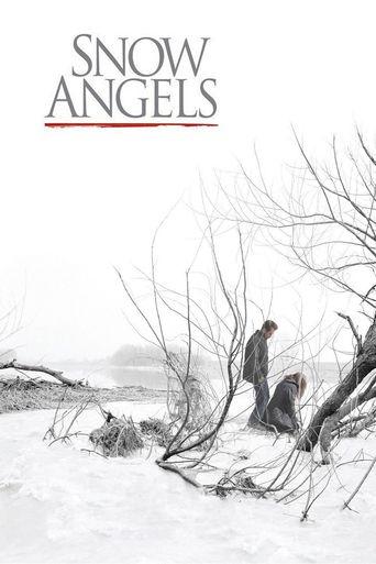 Watch Snow Angels