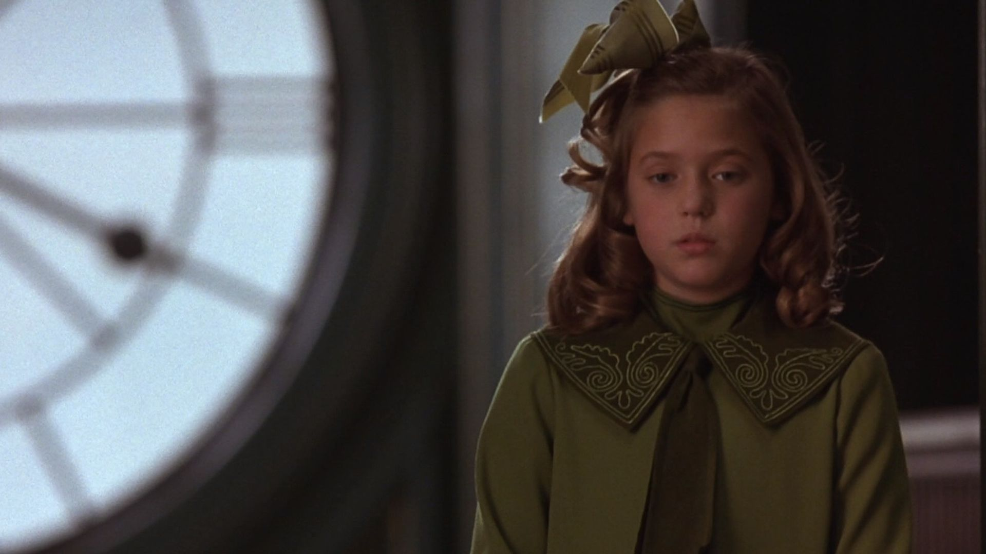 A Little Princess 1995 Watch On Hbo Max Hbo And Streaming Online Reelgood