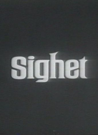 Sighet, Sighet Poster