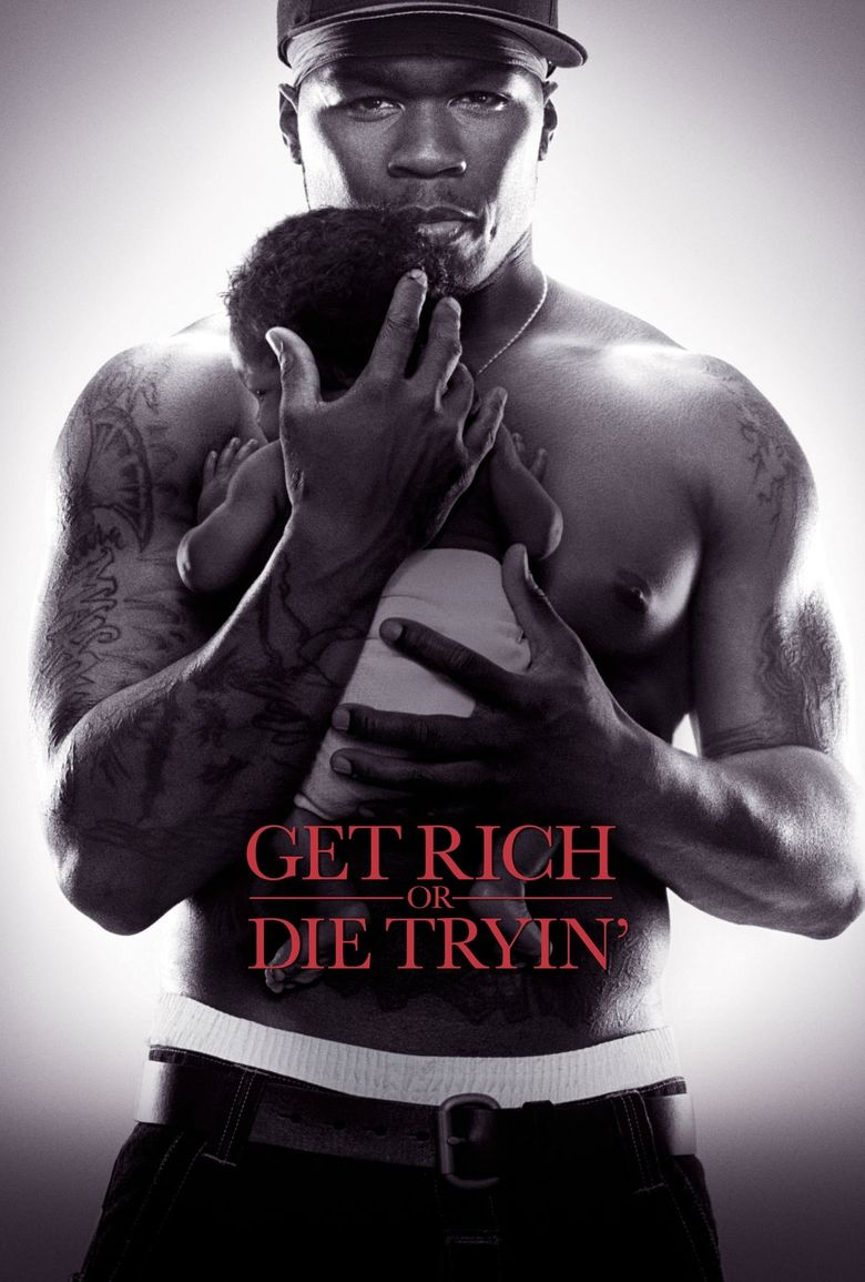 Get Rich Or Die Tryin Imdb