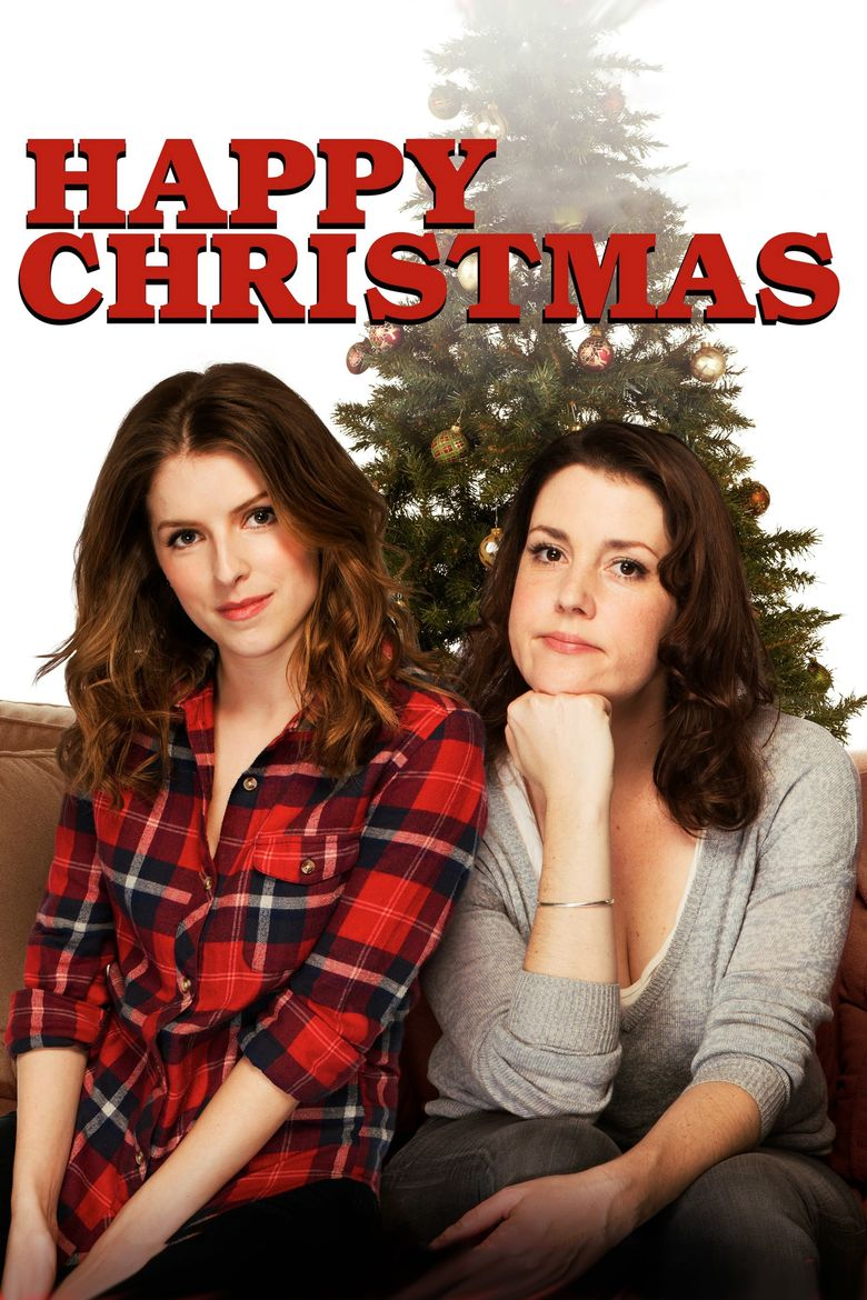 Happy Christmas (2014) - Watch on Hulu, Tubi TV, Vudu, and Streaming ...