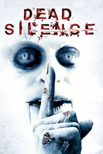 Watch Dead Silence