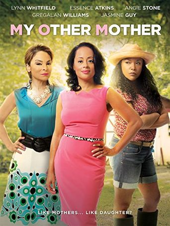 My Other Mother Poster